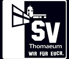 Thomaeumchallenge